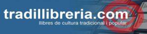 Logotip Tradillibreria